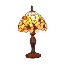 Prezent 69 Tiffany asztali lámpa