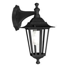 Eglo 22467 Laterna kültéri fali lámpa