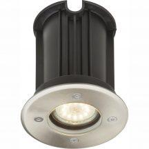 Globo 31100 Style kültéri beépíthető lámpa
