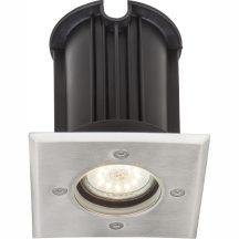 Globo 31101 Style kültéri beépíthető lámpa