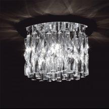 Luxera 14038 Magic Mennyezeti lámpa