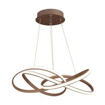 Luxera 18202 Passo Függeszték lámpa
