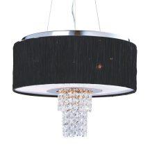 Luxera 33501 Pashmina Függeszték lámpa