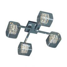 Luxera 46000 Togo Mennyezeti lámpa