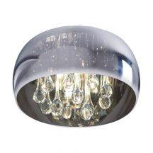 Luxera 46038 Sphera Mennyezeti lámpa