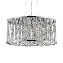 Luxera 46060 Stixx Függeszték lámpa