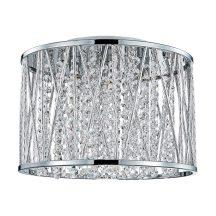 Luxera 46062 Stixx Mennyezeti lámpa