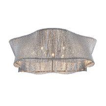 Luxera 46066 Zonda Mennyezeti lámpa