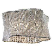 Luxera 46104 Zonda Mennyezeti lámpa