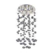 Luxera 46118 Amarillo Mennyezeti lámpa