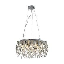 Luxera 46121 Amato Függeszték lámpa