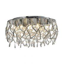 Luxera 46122 Amato Mennyezeti lámpa