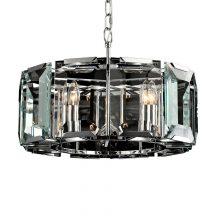Luxera 61304 Tudor Függeszték lámpa