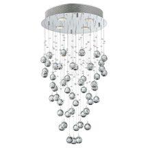 Luxera 62411 Norr Mennyezeti lámpa