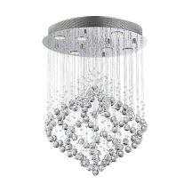 Luxera 62412 Chester Mennyezeti lámpa