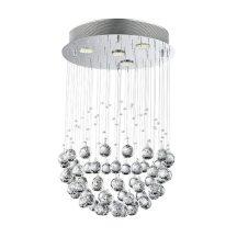 Luxera 62413 Xaver Mennyezeti lámpa