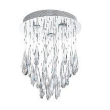Luxera 62431 Russet Mennyezeti lámpa