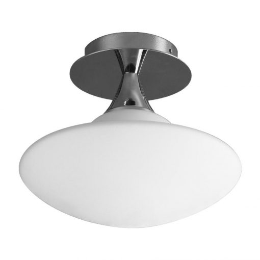 Luxera 64301 Diamo Mennyezeti lámpa