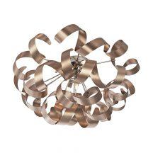 Luxera 64357 Ribbon Mennyezeti lámpa