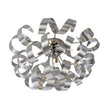 Luxera 64360 Ribbon Mennyezeti lámpa