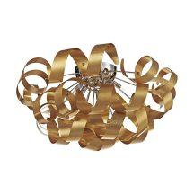 Luxera 64362 Ribbon Mennyezeti lámpa