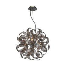 Luxera 64376 Ribbonet Függeszték lámpa