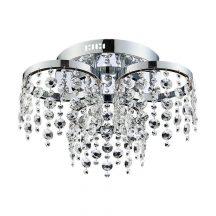 Luxera 64394 Eratto Led Mennyezeti lámpa