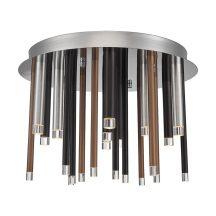 Luxera 64407 La Vela Mennyezeti lámpa