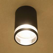 Nowodvorski 3406 Rock kültéri mennyezeti lámpa
