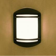 Nowodvorski 3411 Quartz kültéri fali lámpa