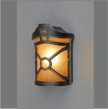 Nowodvorski 4687 Don kültéri fali lámpa