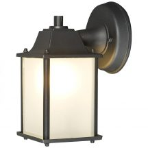Nowodvorski 5290 Spey kültéri fali lámpa