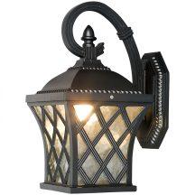 Nowodvorski 5292 Tay kültéri fali lámpa