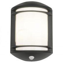 Nowodvorski 7016 Quartz kültéri fali lámpa