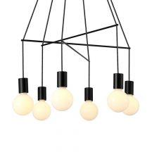 Prezent 17200 Twig Függeszték lámpa