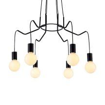 Prezent 17205 Cascade Függeszték lámpa