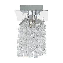 Prezent 34045 Zand Mennyezeti lámpa