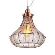 Prezent 46086 Perugia Függeszték lámpa