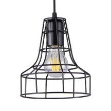 Prezent 61454 Riano Függeszték lámpa