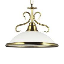 Prezent 75350 Viola Függeszték lámpa
