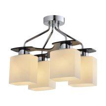 Prezent 75459 Firenza Mennyezeti lámpa