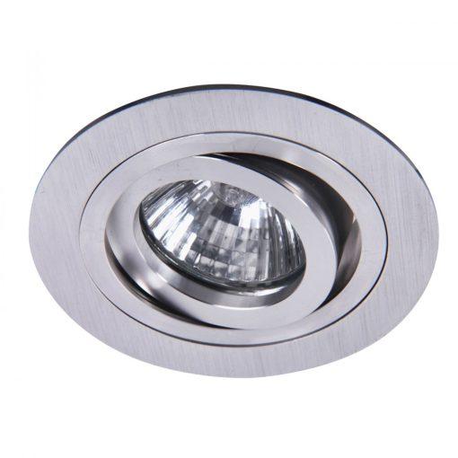 Rábalux 1116 Spot fashion mennyezetbe építhető lámpa