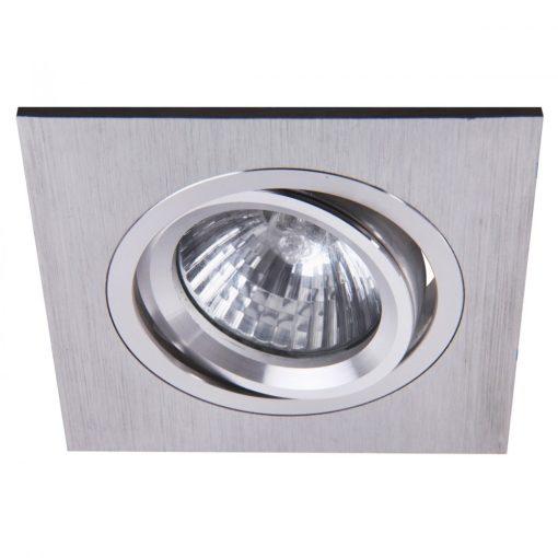 Rábalux 1117 Spot fashion mennyezetbe építhető lámpa