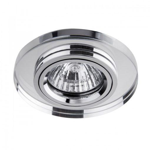 Rábalux 1148 Spot fashion mennyezetbe építhető lámpa