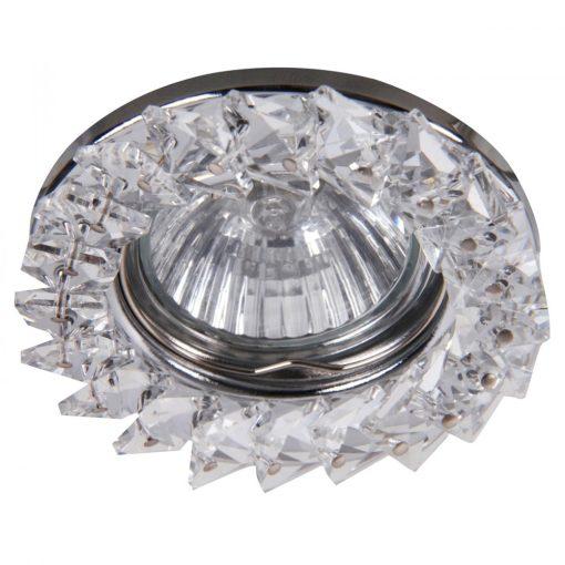 Rábalux 1160 Spot fashion mennyezetbe építhető lámpa
