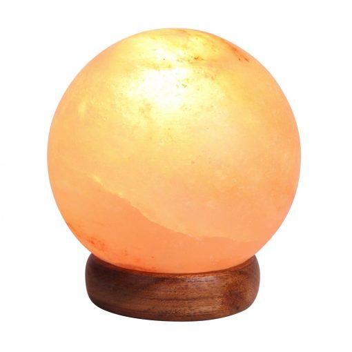 Rábalux 4093 Ozone dekorációs lámpa