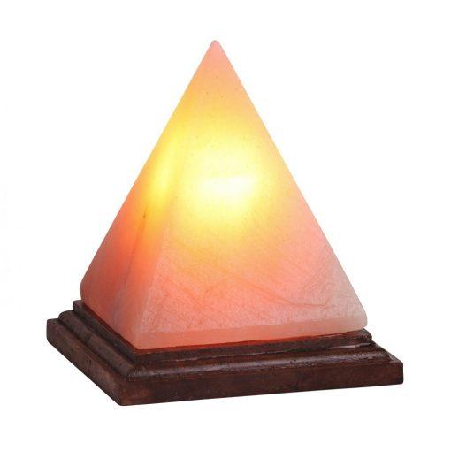 Rábalux 4096 Vesuvius dekorációs lámpa