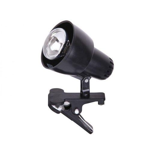 Rábalux 4357 Clip csiptethető lámpa