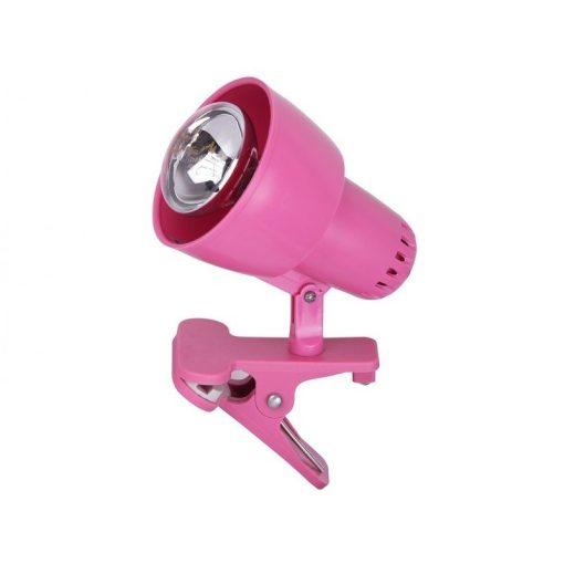 Rábalux 4359 Clip csiptethető lámpa
