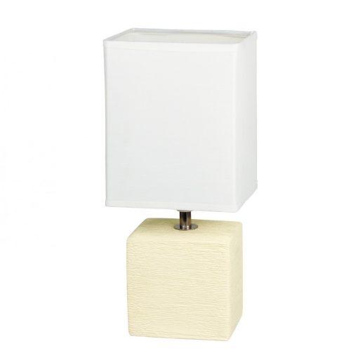 Rábalux 4929 Orlando asztai lámpa